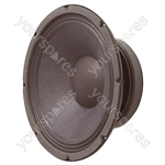 Eminence Kappa 12 Chassis Speaker 450W 8 Ohm