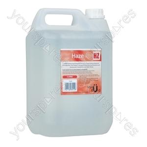 Venü HZ Haze Fluid - Volume (l) 5