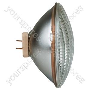 GE Par 56 Lamp 300W - Bulb type Wide Flood