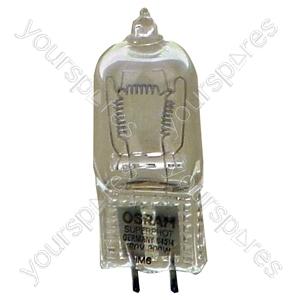 Osram CP97 300W Effects Capsule Lamp 230V