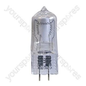 Replacement 150 W Capsule Lamp