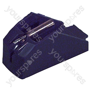 Replacement Stylus for Panasonic EPS30