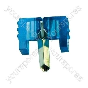 Replacement Stylus for Panasonic EPS270