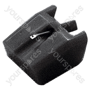 Replacement Stylus for Sanyo STG9