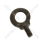 Eye Bolt - Size (mm) 8