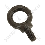 Eye Bolt - Size (mm) 10