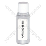 Fragranced Smoke Additive Halloween