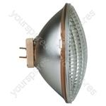 GE Par 56 Lamp 300W - Bulb type Spot