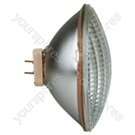 GE Par 56 Lamp 300W - Bulb type Wide Flood