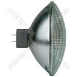 GE Par 64 1000W - Bulb type Narrow Spot