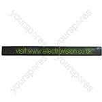 Tri-Colour 2 Line Moving Message Board (Programmable via PC)