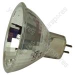 Sylvania ENH 250W Projector Lamp