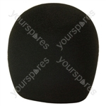 Foam Microphone Windshield 35mm