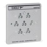 Eagle High Intensity Remote LED Display