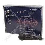 SL2000 Noise Pollution Sound Limiter System