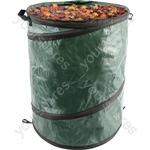 Heavy Duty Pop-Up Garden Waste Bags