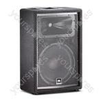 """JBL JRX212 12"""" 250 W Stage Monitor"""