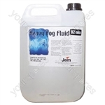 Jem B2 Smoke Fluid 5L