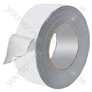 White High Quality Gaffa Tape