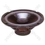 "Soundlab 8"" Chassis Speaker 25W(8 Ohm)"
