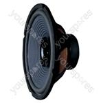 "Soundlab 10"" Chassis Speaker 40W (8 Ohm)"
