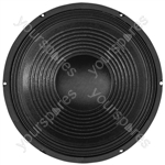 "SoundLAB 10"" 100W Chassis Speaker Driver"