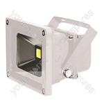 Eagle Waterproof IP65 White Flood Lights Warm White - Power (W) 10