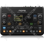 Midas ?DP48 Dual 48 Channel Personal Monitor Mixer