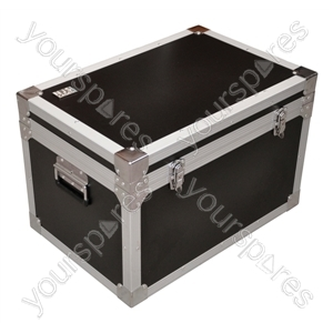 Utility Flight Case