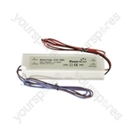 150W 12V 12.5A Constant Voltage LED Lighting Power Supply