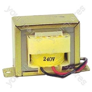 12V 50VA Lighting Transformer