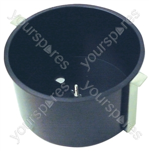 Flame Dome For Use With P604H