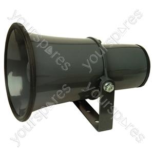 Eagle 100 V Line Horn Speaker - Power RMS  10