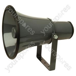 Eagle 100 V Line Horn Speaker - Power RMS  15