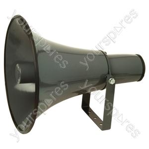 Eagle 100 V Line Horn Speaker - Power RMS  25