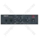 Eagle Mobile PA Amplifier 12V 12W