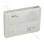 Eagle High Quality Slave Intercom Unit