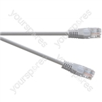 Patch Cable RJ45 - Length (m) 10