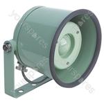 All Weather Marine Speaker 10W