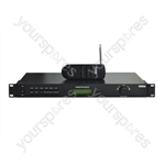 Eagle Digital Stereo Tuner for DAB and FM