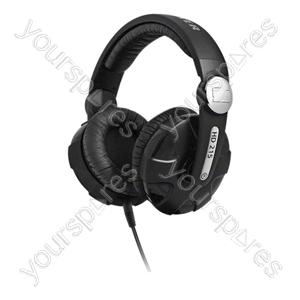 Sennheiser HD 215-II Closed Headphones