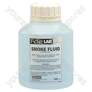Electrovision Club Smoke Fluid 300 ml