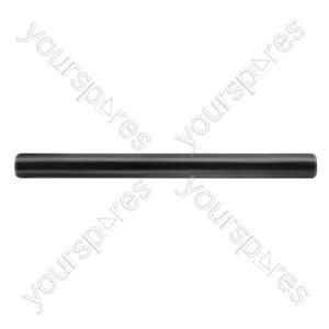 Heavy Duty Speaker Pole - Dimensions (mm) 35x660