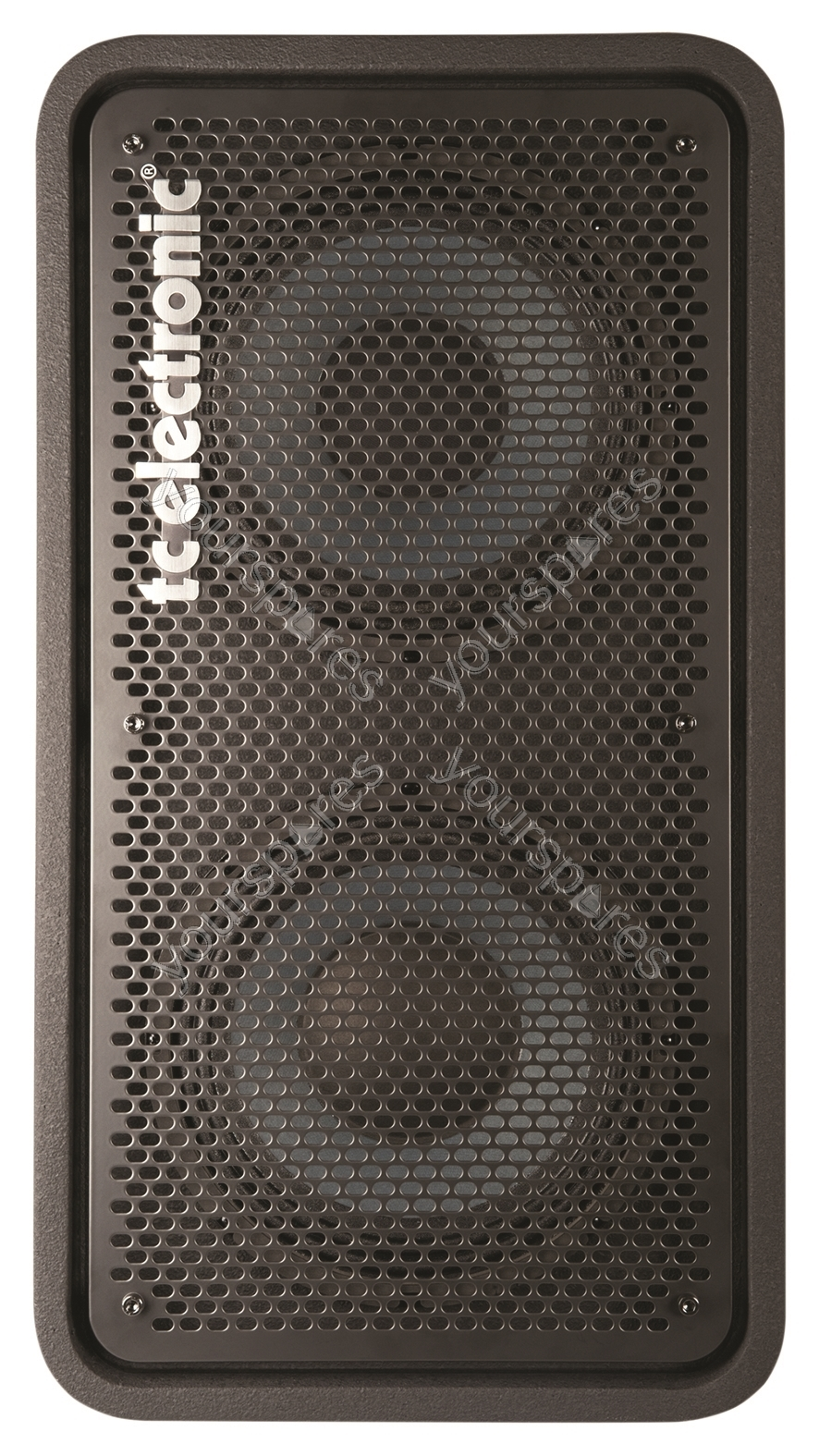 tc electronic rs210 bass cabinet tc058 by tc electronic. Black Bedroom Furniture Sets. Home Design Ideas