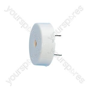Piezo Transducer Buzzer