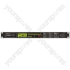tc electronic Finalizer 96k - Studio Mastering Processor