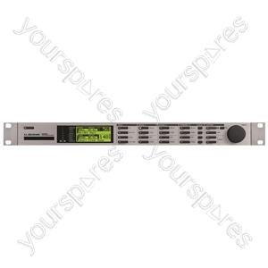 tc electronic M3000 - Studio Reverb Processor