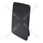 Digital DVB-T & T-Dab Compact Flat Panel Antenna with Booster