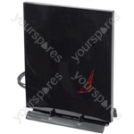 Electrovision Slim Design Freeview / HDTV Aerial