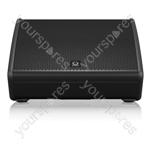 Turbosound TFM152M Flashline Monitor